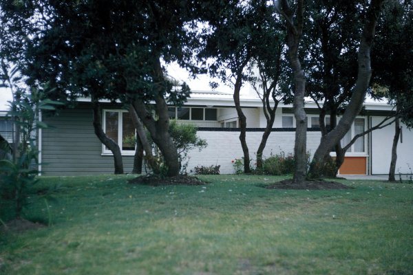 Coast House, Hayes & Scott collection, UQFL278, disc 1, image 0029