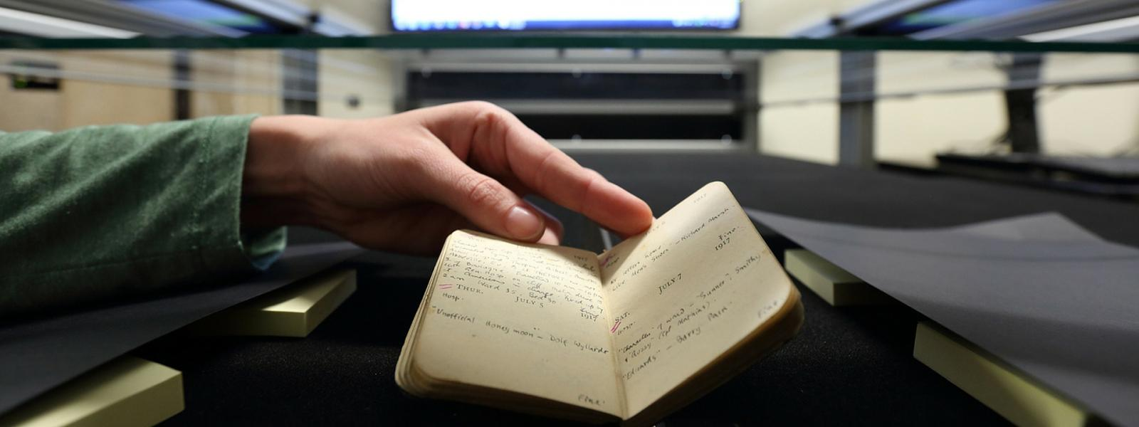 university of queensland thesis database Masters and phd theses submitted at australian universities (including jcu) can  be found through the national library's trove search tool.