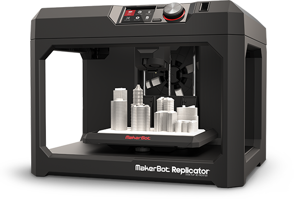 3d Printing Library University Of Queensland
