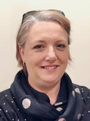Helen Woodman