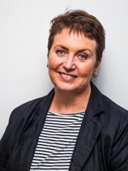 Maria Larkin