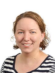 Angela Hannan