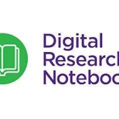 Digital Research Notebooks