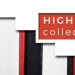 High-Use collection